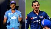 IPL 2021: ദക്ഷിണാഫ്രിക്കയുടെ പ്രമുഖ താരങ്ങള് ഐപിഎല് കളിക്കും, അനുമതി നല്കി സിഎസ്എ