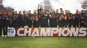 T20 World cup: ഇന്ത്യന് ടീമില് സ്ഥാനമുറപ്പിച്ചത് 9 പേര്! ശേഷിച്ചവര് പാടുപെടും- എല്ലാമറിയാം