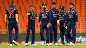 IND vs ENG: ഇന്ത്യയെ കാത്ത് ഏകദിനത്തിലെ ഒന്നാം റാങ്ക്! ചെയ്യേണ്ടത് എന്തെന്നറിയാം