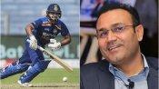 IPL 2021: 'എന്റെ ആദ്യ കാലങ്ങളെ അവന് ഓര്മ്മിപ്പിക്കുന്നു'- റിഷഭ് പന്തിനെ പ്രശംസിച്ച് സെവാഗ്