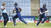 IND vs ENG 3rd ODI: റെക്കോഡ് വാരിക്കൂട്ടി കറാന്, ഇന്ത്യക്കും നേട്ടങ്ങളേറെ, കണക്കുകളറിയാം