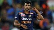 IND vs ENG T20: ഇന്ത്യക്ക് ആശ്വാസ വാര്ത്ത, ഫിറ്റ്നസ് വീണ്ടെടുത്ത് നടരാജന് ടീമില് തിരിച്ചെത്തി