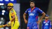 IPL 2021: അശ്വിന്റെ പിന്മാറ്റം; ഡല്ഹിയ്ക്ക് മുന്നിലെ തലവേദനകള്, നഷ്ടപ്പെട്ട സാധ്യതകള്!