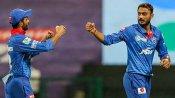 IPL 2021: ഡിസിയുടെ കഷ്ടകാലം തീരുന്നില്ല- ആദ്യം ശ്രേയസിനെ നഷ്ടം, ഇപ്പോള് അക്ഷറിന് കൊവിഡ്!