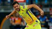IPL 2021: ബൗളിങിലെ ആറാം തമ്പുരാന്- ആദ്യ ആറോവറില് ചഹറിനോളം വരില്ല ഒരു ബൗളറും!