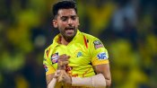 IPL 2021: ദീപക് ചാഹര് വേറെ ലെവലാണെന്ന് ശാസ്ത്രി, പഞ്ചാബിനെ തകര്ത്ത താരത്തിന് അഭിനന്ദന പ്രവാഹം