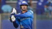 IPL 2021: ഡികോക്കിലേറി മുംബൈ, ചാംപ്യന്മാര് വിജയവഴിയില്