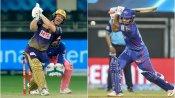 IPL 2021: കെകെആറും ഡല്ഹിയും മുഖാമുഖം, അറിയാം നേര്ക്കുനേര് കണക്കുകള്
