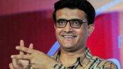 IPL 2021: വാംഖഡെ വിട്ടൊരു കളിയില്ല, മല്സരങ്ങള് മാറ്റില്ല- സ്ഥിരീകരിച്ച് സൗരവ് ഗാംഗുലി