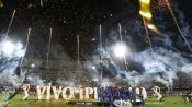 IPL 2021: വന് തിരിച്ചടി, മുംബൈയില് എട്ട് ഗ്രൗണ്ട് സ്റ്റാഫുമാര്ക്ക് കൊവിഡ്!