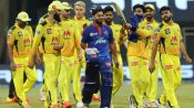 IPL 2021: സീസണിന്റെ തുടക്കം നല്കുന്ന പാഠമെന്ത്? ഒന്നു വ്യക്തം- വിശദീകരിച്ച് മഞ്ജരേക്കര്