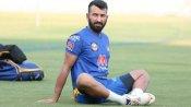 IPL 2021: സിഎസ്കെയില് പുജാരയുടെ റോള്- ഒരു ഒഴിവ് മാത്രം, സിക്സര് പ്രാക്ടീസ് വെറുതെയല്ല!