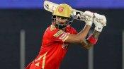 IPL 2021: റോക്കിങ് രാഹുല്, ബ്രാര് ഇഫക്ട്- ആര്സിബിയെ തകര്ത്ത് പഞ്ചാബ്