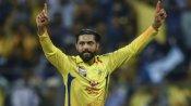 IPL 2021: ജഡേജയുടെ ആ ഹീറോയിസം ഐപിഎല്ലില് ആദ്യത്തേതല്ല, ഈ 4 പ്രകടനങ്ങള് അതുക്കും മേലെ