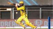 IPL 2021: ജഡേജ മികച്ച ബാറ്റ്സ്മാനെന്ന നിലയിലേക്ക് വളര്ന്നിരിക്കുന്നു- സഞ്ജയ് ബംഗാര്