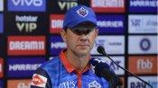 IPL 2021: അവസാന ഓവറില് ഞങ്ങള് വിജയിക്കുമെന്ന് തന്നെയായിരുന്നു പ്രതീക്ഷ-റിക്കി പോണ്ടിങ്