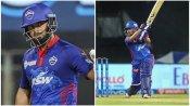 IPL 2021: നിങ്ങള് പൃത്ഥ്വിക്ക് ആത്മവിശ്വാസം നല്കിയാല് അവന് അത്ഭുതങ്ങള് സൃഷ്ടിക്കും- റിഷഭ് പന്ത്
