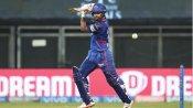 IPL 2021: ധോണിക്കുള്ള ട്രിബ്യൂട്ടാണോ? റിഷഭിന്റെ മെല്ലപ്പോക്കിന് സാമൂഹ്യ മാധ്യമങ്ങളില് പരിഹാസം