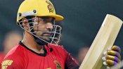 IPL 2021: മിഡ് സീസണ് ട്രാന്സ്ഫര്- ഇവര് തട്ടകം മാറുമോ? കൂട്ടത്തില് രഹാനെയും ഉത്തപ്പയും