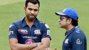 IPL 2021: ആദ്യം കളിച്ചു, പിന്നെ അതേ ടീമിനെ കളിപഠിപ്പിച്ചു, അഞ്ച് ഇതിഹാസങ്ങള് ഇവര്
