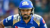 IPL 2021: ആ തന്ത്രം പഞ്ചാബിനെതിരെ വിജയിച്ചില്ല, മുംബൈ വീണത് ഒറ്റകാര്യത്തില്ലെന്ന് ഹിറ്റ്മാന്