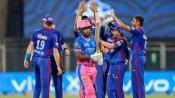 IPL 2021: സഞ്ജു പ്രീപെയ്ഡ് സിം! പോസ്റ്റ് പെയ്ഡായാല് മാത്രമേ രക്ഷയുള്ളൂ- ഓജ പറയുന്നു
