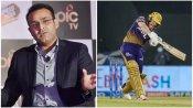 IPL 2021: 'ഇങ്ങനെ ആണെങ്കില് ആരെയും ക്യാപ്റ്റനാക്കാം', കെകെആറിനെതിരേ വീരേന്ദര് സെവാഗ്