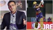 IPL 2021: ബാറ്റിങ്ങില് നിറം മങ്ങി ശുഭ്മാന് ഗില്, കാരണം ചൂണ്ടിക്കാട്ടി വീരേന്ദര് സെവാഗ്