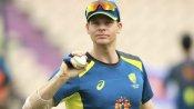 IPL 2021: സ്റ്റീവ് സ്മിത്ത് എവിടെ ബാറ്റുചെയ്യും? വ്യക്തമാക്കി ഡല്ഹി കോച്ച് റിക്കി പോണ്ടിങ്