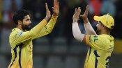 IPL 2021: 'ലോകത്തിലെ ഒന്നാമനായി അവന് മാറും', രവീന്ദ്ര ജഡേജയെ പ്രശംസിച്ച് സുരേഷ് റെയ്ന