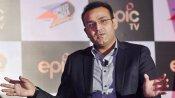 IPL 2021: മോര്ഗന് നല്ല ടി20 ക്യാപ്റ്റനല്ല, ധോണിയോട് താരതമ്യം ചെയ്യുന്നത് മണ്ടത്തരം- സെവാഗ്
