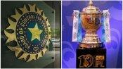 IPL: 14ാം സീസണ് മുടങ്ങി, 10 ടീമുകളെ പങ്കെടുപ്പിക്കാനുള്ള പദ്ധതി മാറ്റിവെച്ച് ബിസിസിഐ