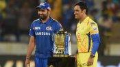 IPL 2021: മുംബൈയെ വീഴ്ത്തണോ? ഈ മൂന്ന് കാര്യങ്ങളില് സിഎസ്കെയ്ക്ക് പിഴക്കരുത്