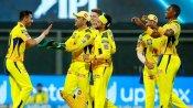IPL 2021: ടീം പദ്ധതികളില് സിഎസ്കെ ഇനിയും ഒന്നാം നമ്പറായി തുടരും- സ്കോട്ട് സ്റ്റൈറിസ്