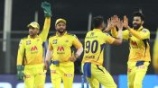 IPL 2021: സിഎസ്കെയില് നിന്നും ഇതു പ്രതീക്ഷിച്ചില്ല, ഒരാള് എല്ലാം മാറ്റിമറിച്ചെന്നു സ്റ്റൈറിസ്
