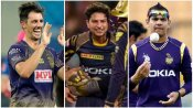 IPL 2022: പ്രതിഫലത്തിലും പരിചയസമ്പത്തിലും കേമന്മാര്, പക്ഷെ ടീമില് നിന്ന് ഒഴിവാക്കിയേക്കും