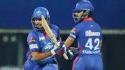 IPL 2021: പവര്പ്ലേ, മിഡില് ഓവര്, ഡെത്ത് ഓവര്- റണ്വേട്ടക്കാരെ അറിയാം