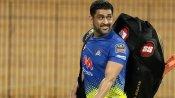 IPL 2021: 'എവിടെയാണെങ്കിലും ധോണി നായകന്', ആരാധക ഹൃദയം കീഴടക്കിയ അഞ്ച് സംഭവങ്ങള്