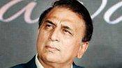 IPL 2021: അവര് കളിച്ചത് ചാംപ്യന്മാരെപ്പോലെ! തന്നെ ആകര്ഷിച്ച ടീമിനെക്കുറിച്ച് ഗവാസ്കര്