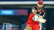 IPL 2021: മുന് താരങ്ങള്, എന്നാല് മുംബൈ വീണ്ടും ടീമിലെത്തിച്ചേക്കും, ആ അഞ്ച് പേര് ഇവരാണ്