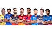 IPL 2021: എവിടെ നിന്ന് കോവിഡ് വ്യാപിച്ചു? പ്രശ്നം ചൂണ്ടിക്കാട്ടി ബിസിസിഐ ഒഫീഷ്യല്സ്