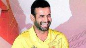 IPL 2021: സീസണ് നിര്ത്തിയപ്പോള് ഏറ്റവും നിരാശ ഒരു ടീമിന്റെ ഫാന്സിനാവും- ഇര്ഫാന് പറയുന്നു