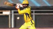 IPL 2021: സ്ട്രൈക്ക് റേറ്റില് ജഡ്ഡുവാണ് കിങ്! ടോപ്പ് ഫൈവില് സിഎസ്കെയ്ക്കു മേല്ക്കൈ