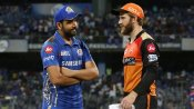 IPL 2021: ഹൈദരാബാദ് x മുംബൈ, കാത്തിരിക്കുന്ന റെക്കോഡുകളും നാഴികക്കല്ലുകളും ഇതാ