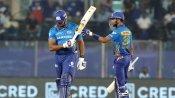 IPL 2021: ധോണിപ്പടയെ വീഴ്ത്തി രോഹിത് പട, പൊള്ളാര്ഡിന്റെ 'വണ്മാന് ഷോ', റെക്കോഡുകളറിയാം