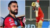 IPL 2021: എന്തുകൊണ്ട് രജത് പാട്ടിധര് മൂന്നാം നമ്പറില് ഇറങ്ങുന്നു? കോലി വിശദീകരിക്കുന്നു