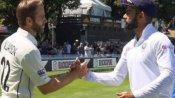 ഡബ്ല്യുടിസി ഫൈനല്: വമ്പന് സ്ക്വാഡുമായി ടീം ഇന്ത്യ, 24 അംഗ സംഘം- സാധ്യതാ ലിസ്റ്റ് തയ്യാര്