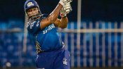 IPL 2021: ഈ സീസണിലെ മികച്ച ആറ് ബാറ്റിങ് പ്രകടനങ്ങള് ഏതൊക്കെ? ആകാശ് തിരഞ്ഞെടുക്കുന്നു