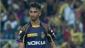 IPL 2021: സീഫര്ട്ടിന് പിന്നാലെ പ്രസിദ്ധിനും കോവിഡ് പോസിറ്റീവ്, ഇന്ത്യന് ടീമിന് ആശങ്ക