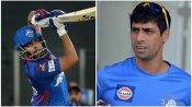 IPL 2021: യുവതാരമെന്ന നിലയില് പൃഥ്വി ഷാ കൂടുതല് അവസരങ്ങള് അര്ഹിച്ചിരുന്നു- നെഹ്റ